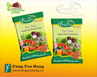 10g Vegetable Flavor Powder