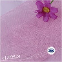 Manufacture Cheap 240 Gsm Heavy Duty Polyester Mesh Fabric For Bag