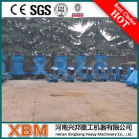 Africa Widely Used High Recovery Rate grinding mill Raymond mill