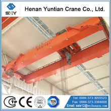 300 ton crane from china
