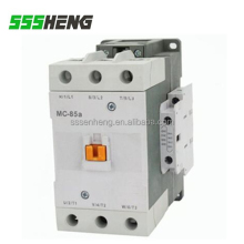 Original LS / MC Brand Electrical Magnetic Types of AC Contactor