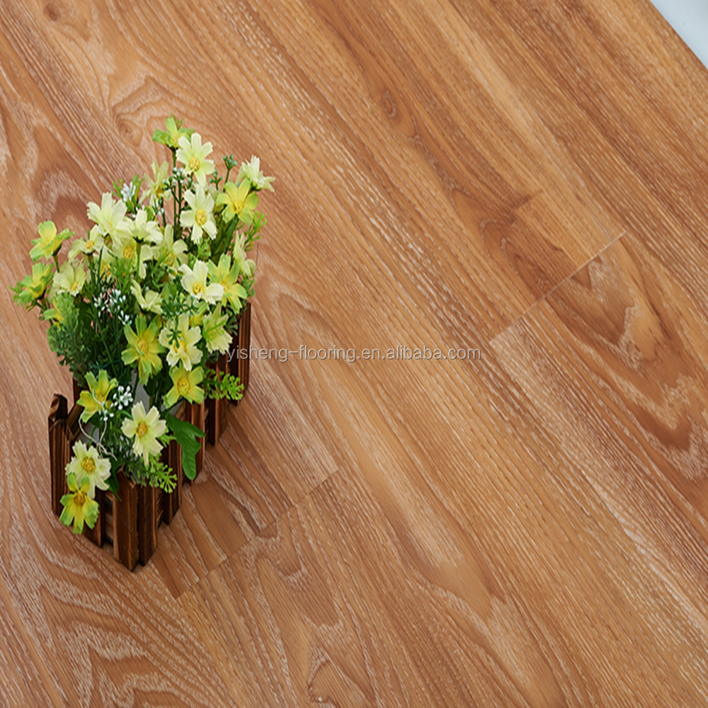 Hottest Deals luxury vinyl wood plank flooring