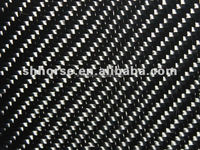 12k UD carbon fiber fabric for sports carbon fiber fishing clothing