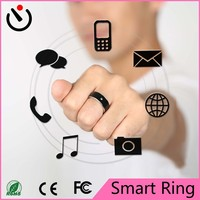 Smart R I N G Computer Usb Flash Drives Usb 3.0 Digital Smart Watch of High Technology Gadget