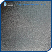 2015 New Popular Various Designs High Quality Low Price Leather/PVC Car Seat Covers