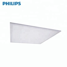 PHILIPS LED PANEL LIGHT RC091V LED26S PSU W60L60 34W SmartBright Slim Panel Dimmable 600X600