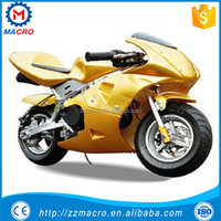 high quality with best price mini motorcycle