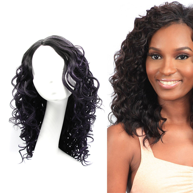 japanese hair 360 lace frontal light brown or black human hair lace wigs