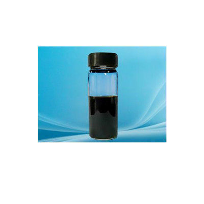 buy inkjet nanosilver ink from UIV chem