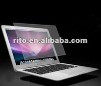 Matte 15 inch laptop screen protector for Macbook Pro 15.4