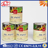 big high quality oil paint for student