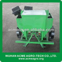ACME Garden Tractor Potato Planter Machine