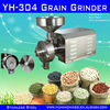 /product-detail/grain-mill-for-sale-machine-to-make-flour-of-wheat-corn-germ-separation-machine-1950696051.html