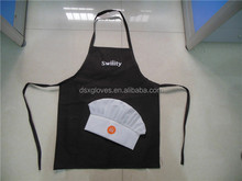 custom kids personalized children cooking aprons design apron for children