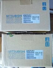Mitsubishi Melsec A2NCPU-P21 CPU, 12 Month Warranty, Fast Shipping!