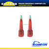 CALIBRE Checker Spark Plug Tester Test Ignition Tool Spark Plug Tester Tool