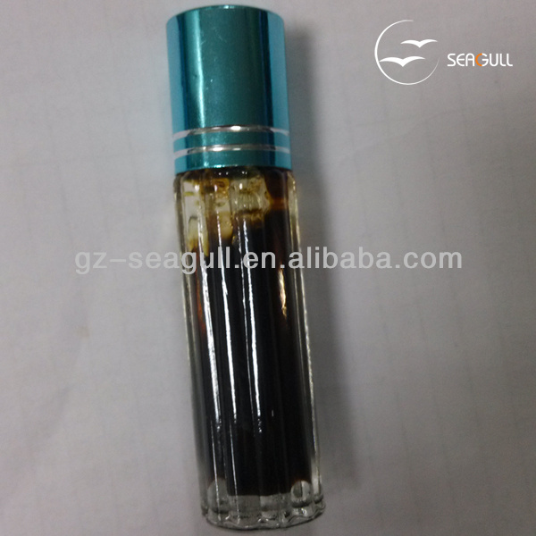 wholesale oud oil made in china