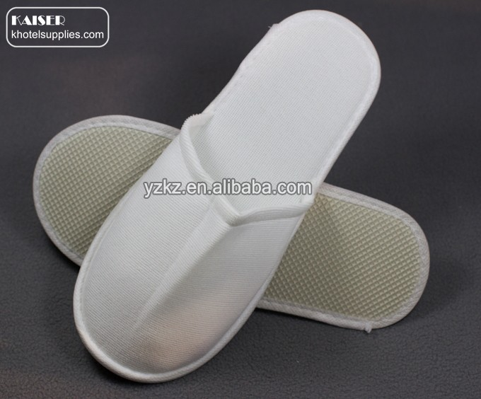 Doctor slippers,disposable hospital slippers,cheap wholesale slippers