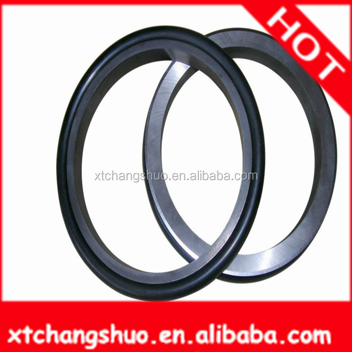 molded pressure brake cup seal oil Seal