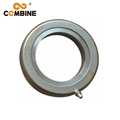 A4206 (278927A1) High precision,reasonable price deep groove ball bearing