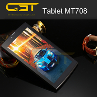 "Hot Selling 7"" Android Tablet With H DMI Output,quad Core 7"" Android Tablet Pc With Wifi Camera And 8GB Memory"