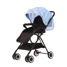 baby stroller lux/modern baby bugg/baby buggy made in china