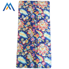 Alibaba China Supplier Wholesale Portable Carpet For Mosque