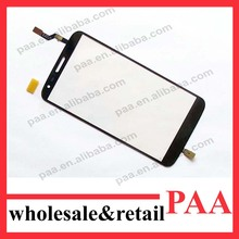 Touch screen for LG G2 D802 touch screen digitizer repair