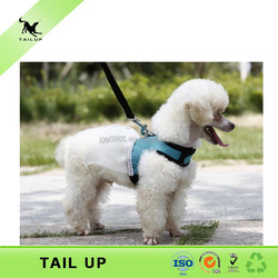 2016 fashion sex women with dog pet harness