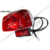 Motorcycle Tail Lights Brake Stop Lights Motorcycle Rear Lights  For GN125