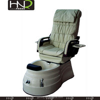 Pedicure massage Chair / Foot Spa Equipments / Beauty Salon Supply