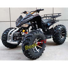 china atv 250cc sale atv 250cc 250cc street atv