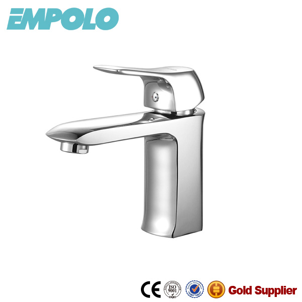 Sanitary Ware Faucets, Unique Bathroom Faucets, High Pressure Water Faucets 91 1101