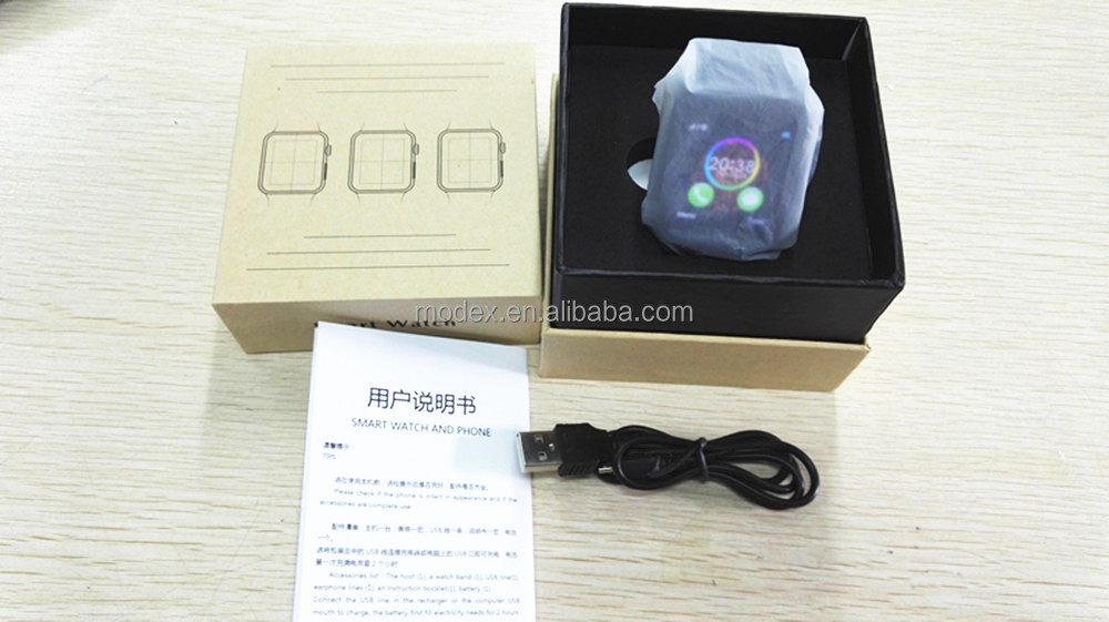 Good quality Smart Bluetooth Watch Bluetooth camera Watch Mobile images Phone See larger image Good quality