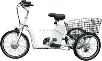 3 wheel electric bicycle,big electric tricycle,electric tricycle spare parts/conversion kits