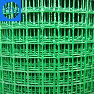 Anping Factory Hot Dipped Galvanized Welded Wire Mesh/ Stainless Steel Welded Wire Mesh