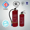 Easy to Operate Fire Extinguisher Manual/Automatic Dry Chemical Used Fire Extinguisher For Sale