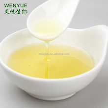 Top quality 100% natural cool Evening Primrose Oil CAS:90028-66-3