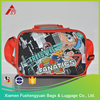 New Products boys cartoon messenger luxury womens tote shoulder bag