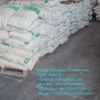 2017 Magnesium Hydroxide For Inflaming Retarding