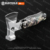 Newest design Multi purpose stainless steel Axe hammer tool