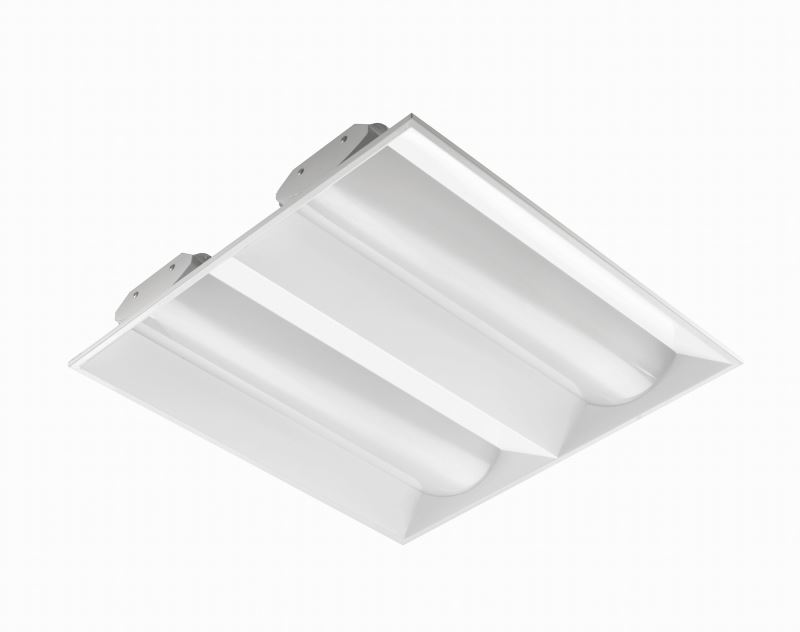 Latest Hot Selling!! High Performance slim led panel from direct manufacturer