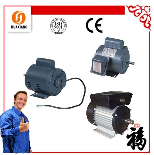 China top kitchen exhaust fans motors