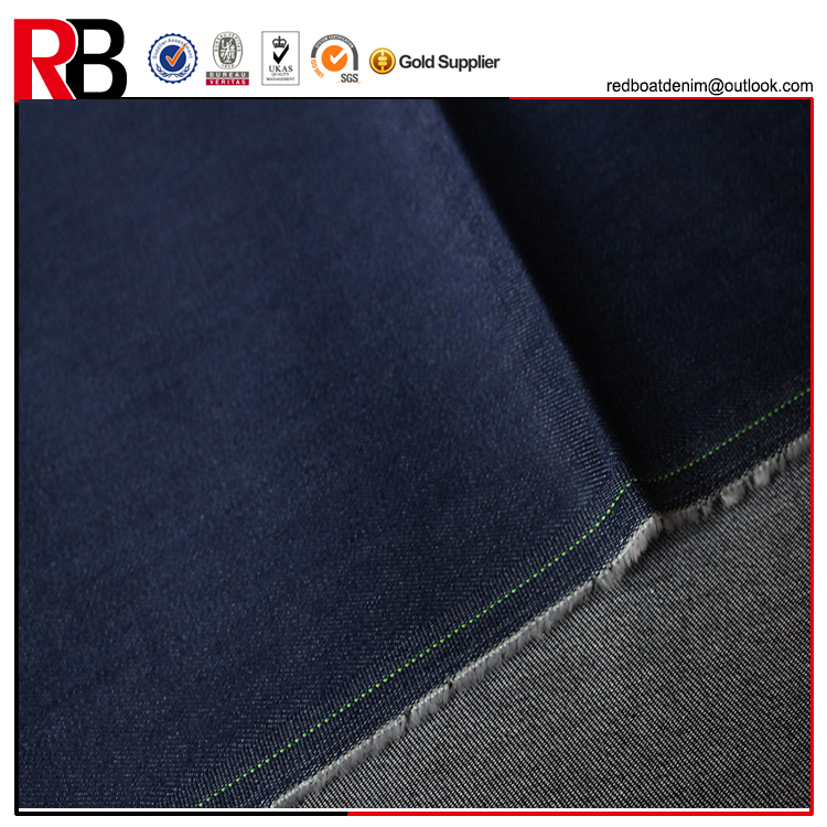 2016 best-seller various designs jeans fabric,fashion denim printed fabric, denim fabric 98% cotton 2% spandex