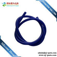Wholesale new arrival cheap price rubber hose flexible fire place manufacture natural heat resistant rubber hose