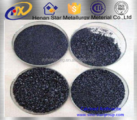 Calcined Anthracite Coal For Steel Making High Quality and Lowest Price