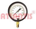 Precision Test Gauge-Bottom Series