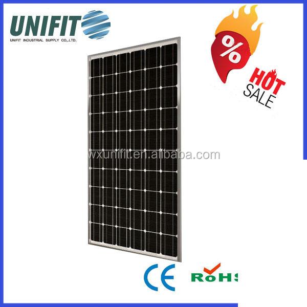 Wholesale Sunpower Solar Panels Online Buy Best Sunpower