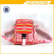 OEM hot selling pictures of travel bag