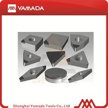 machine Factory Popular excellent quality cutting tool as seen on tv fast shippinglow price